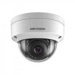 Hikvision DS-2CD1123G0E-I caméra de surveillance 2MP H265+ vision de nuit 30 mètres