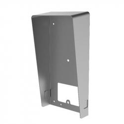 Hikvision DS-KABV8113-RS/SURFACE boîtier de protection pour interphone vidéo Hikvision DS-KV8113-WME1