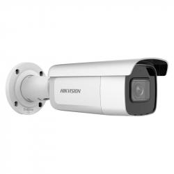 Hikvision DS-2CD2683G2-IZS caméra varifocale motorisée AcuSense 4K H265+ vision de nuit 60 mètres