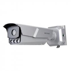 Hikvision iDS-TCM403-A/0832 caméra lecture de plaque 165Km/H Darfighter et DeepinView
