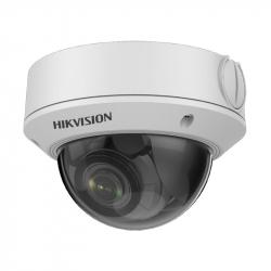 Hikvision DS-2CD1753G0-IZ caméra varifocale motorisée 5MP H265+ vision de nuit 30 mètres