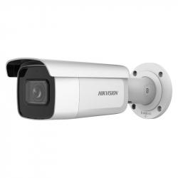 Hikvision DS-2CD2663G2-IZS caméra varifocale motorisée AcuSense 6MP H265+ IR 60 mètres