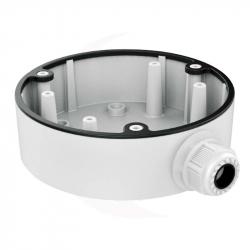 Hikvision DS-1280ZJ-PT6 boîte de dérivation pour caméra tourelle PTZ DS-2DE23x6G2