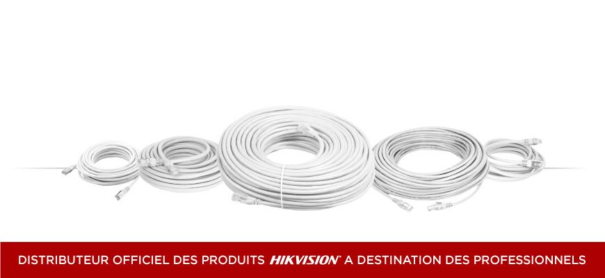 cables rj45