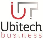Ubitech Business