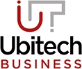 Ubitech Business